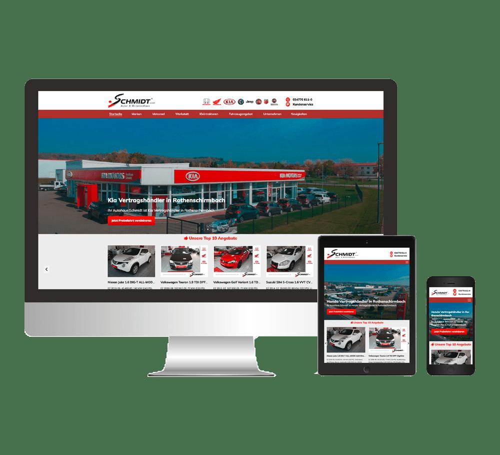 webdesign-referenz-autohaus_transparent