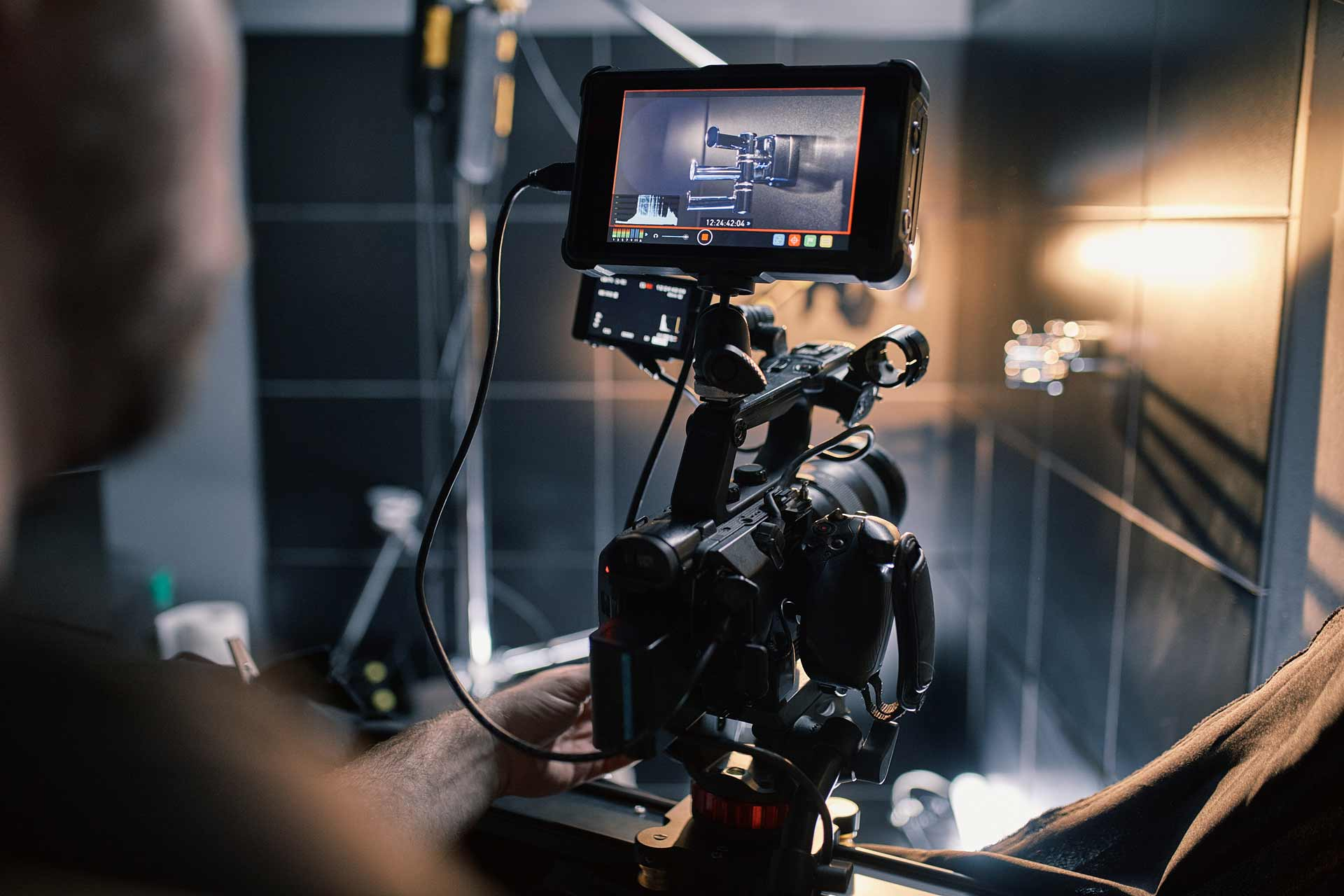 Videomarketing_new-face-Media_!