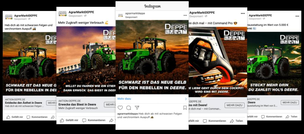 Agrarmarkt-Deppe-Anzeigen-2-1024x452