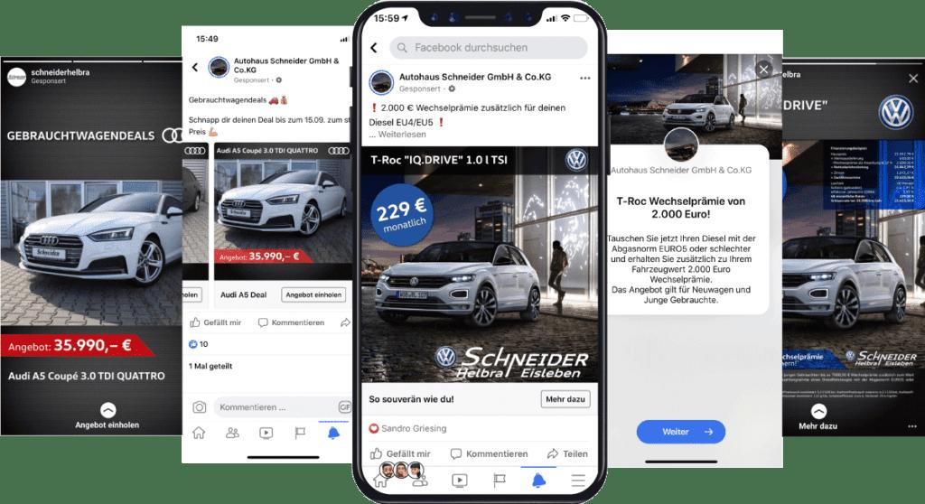 Autohaus-Schneider_Social-Media-1024x558
