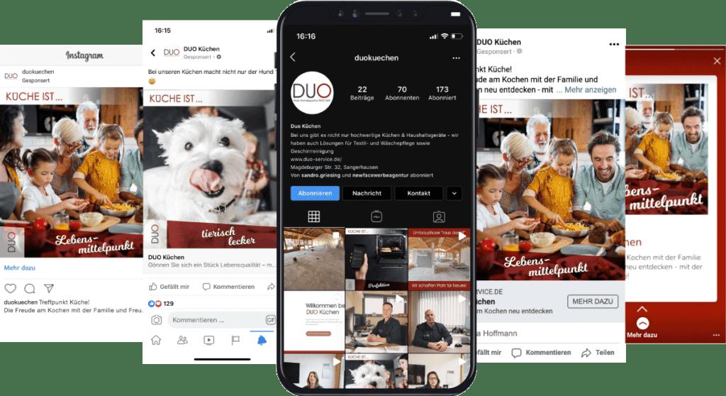 Social_Media-Duo_Kuechen-1024x558
