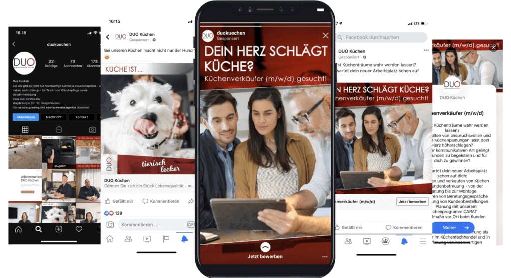 Social_Media-Duo_Kuechen_Job-1024x558