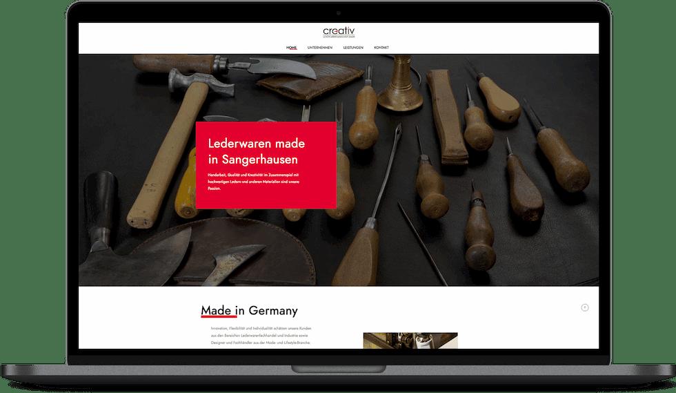 Web_Creativ-Lederwaren