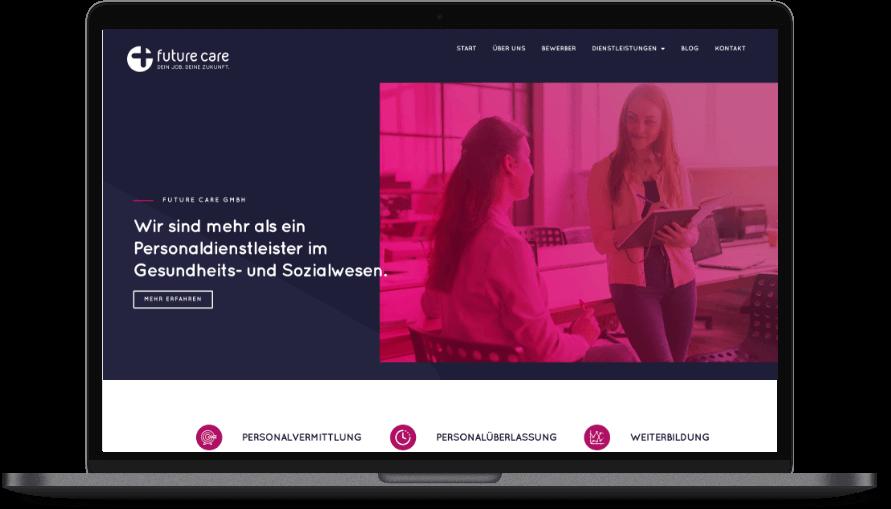 web.Care-Desktop