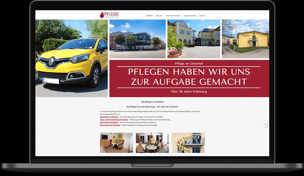 web.Pflege-im-Geiseltal-Desktop