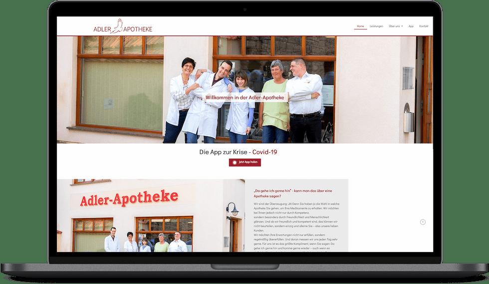 web_Adler_Apotheke