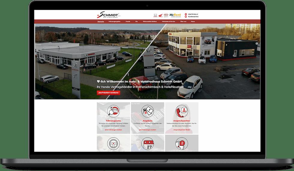 web_Automobile_Schmidt