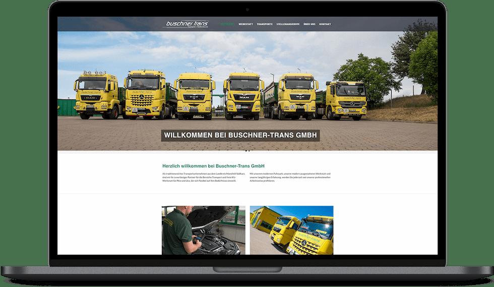 web_Buschner_Trans