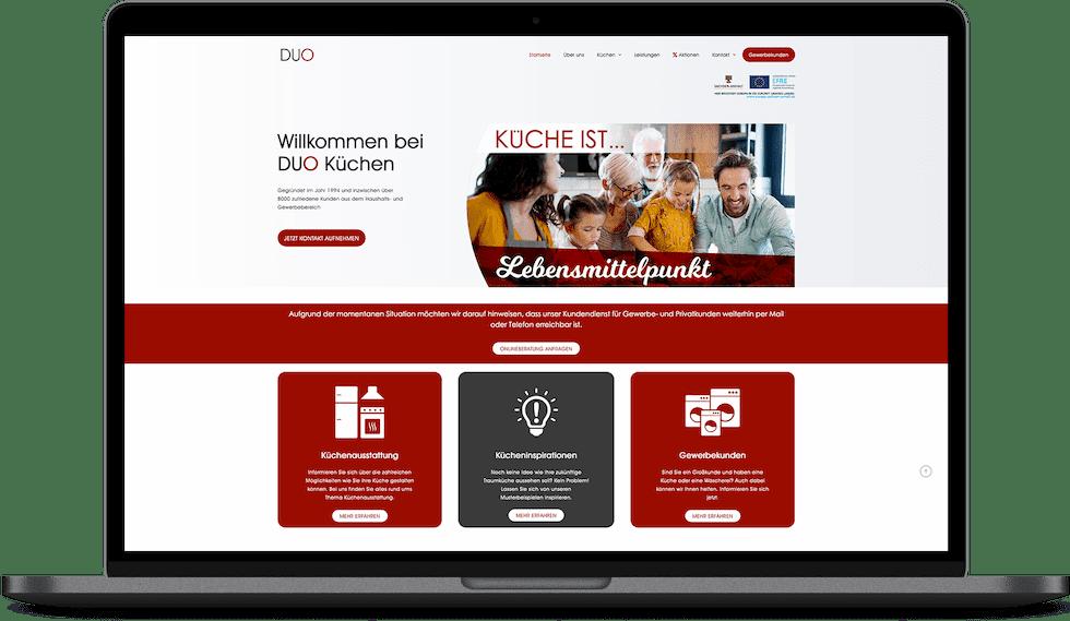 web_DUO_Kuechen