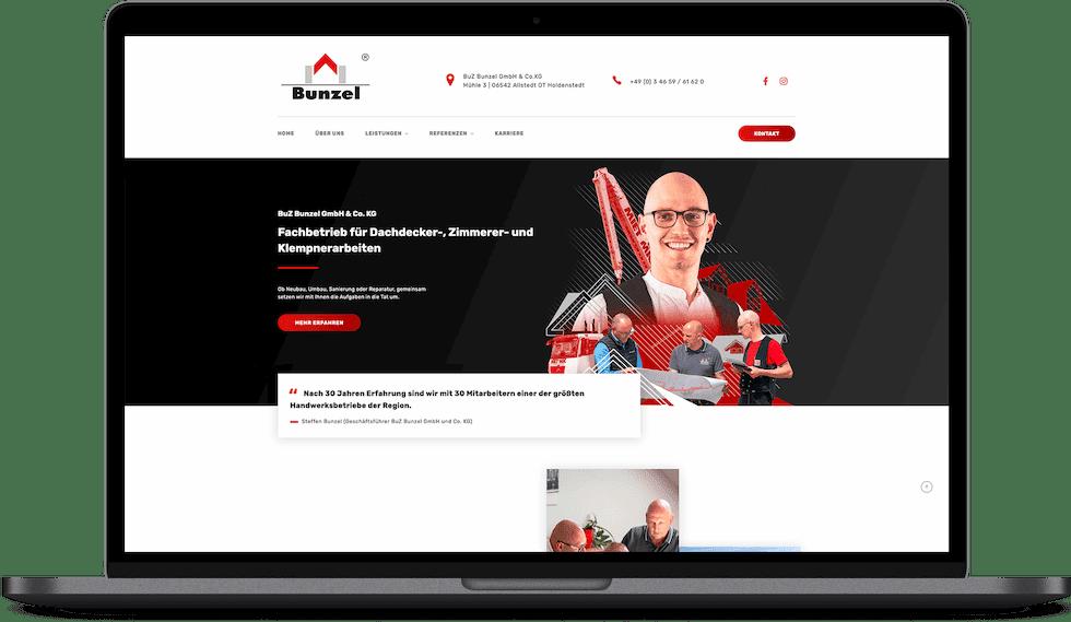 web_Dachdeckerei_Bunzel