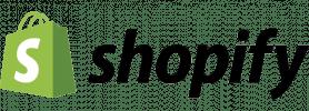 shopify_logo_black-01