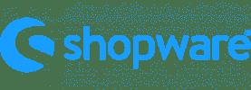 shopware_logo_blue-01