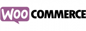 woocommerce_logo-01